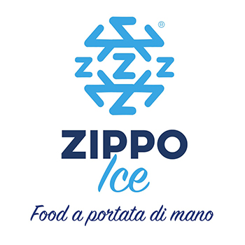 zippoice-logo